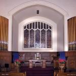 church-organ1