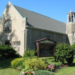church photo for web
